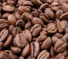 tn_Roasted_coffee_beans.jpg